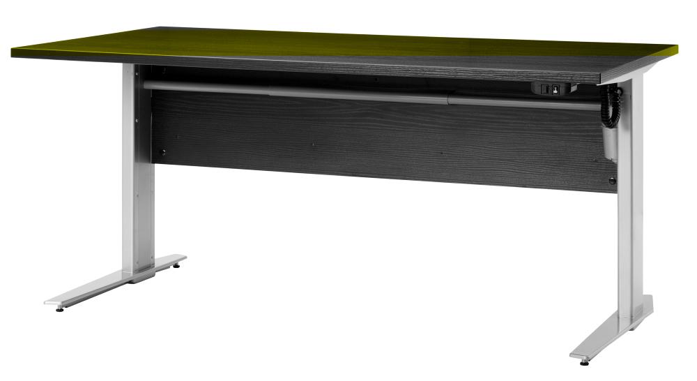 N/A – Prima skrivebord fra unoliving.com