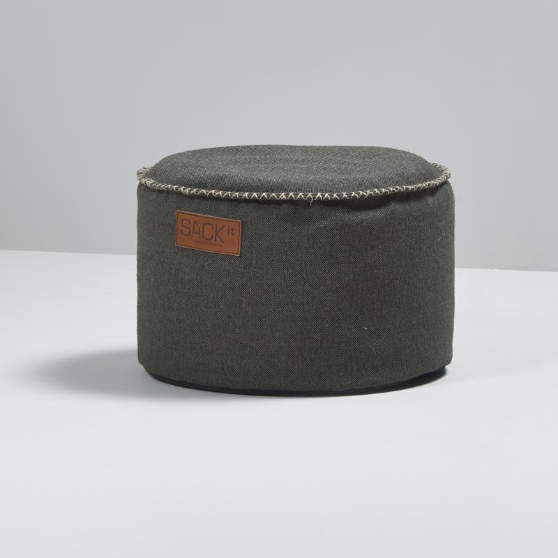 Sackit Sackit retroit cobana drum på unoliving.com