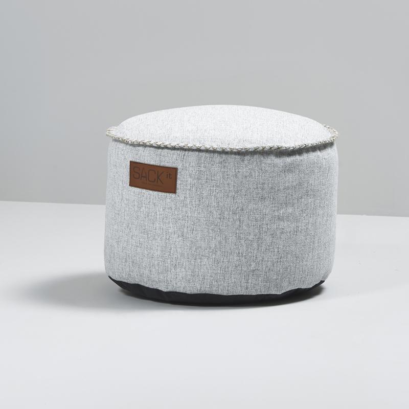 Sackit – Sackit retroit cobana drum på unoliving.com