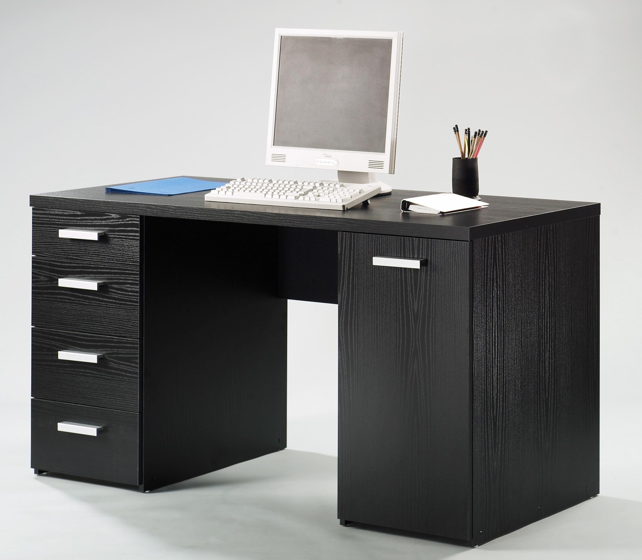 N/A Function plus skrivebord på unoliving.com