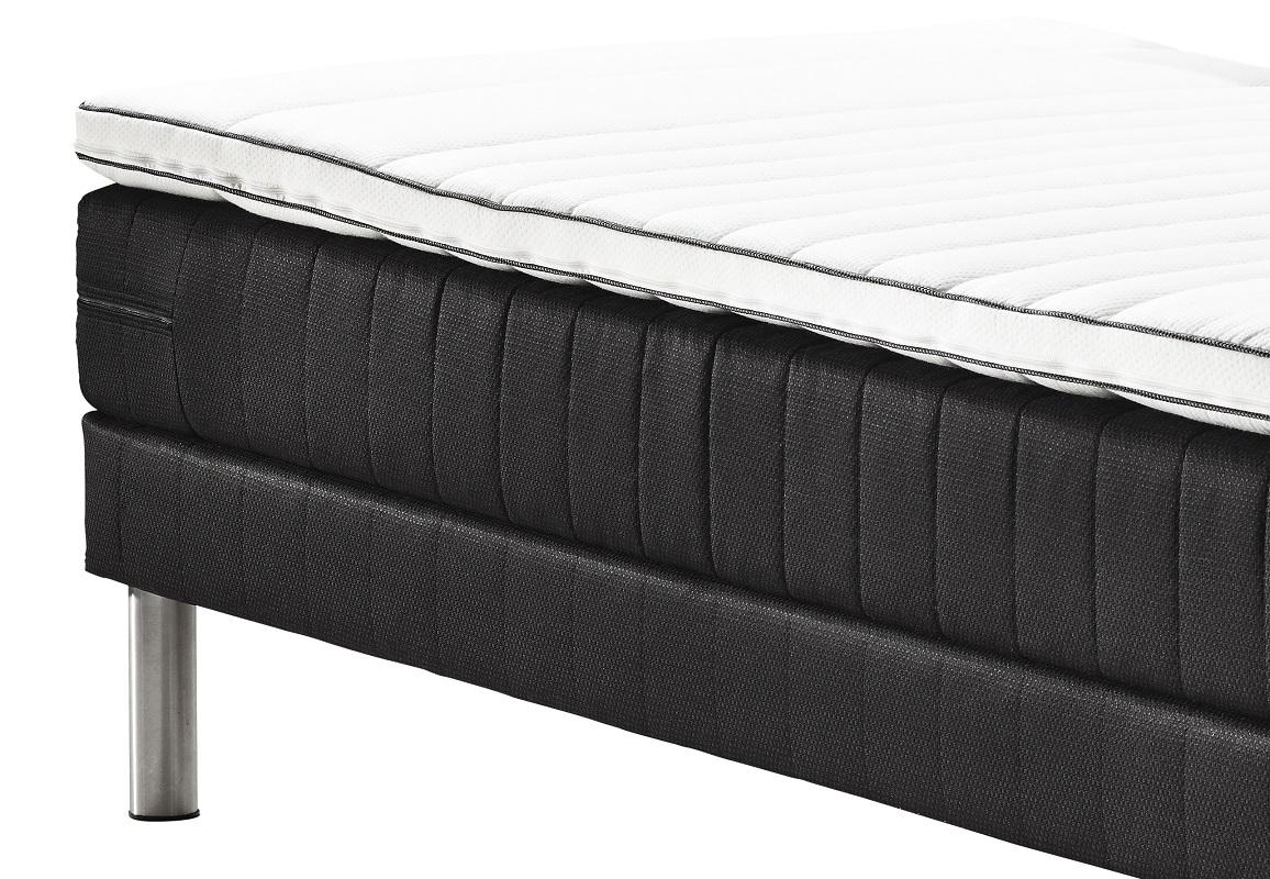 N/A Athena elevation - 90x210 - fast madras på unoliving.com